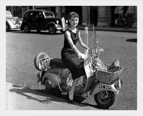 audrey-scoot